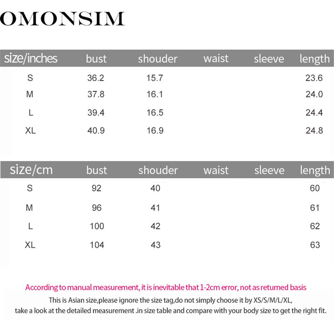 d01225f5de MAOSHAN Marca Estate Tops Moda per donne Vogue una lettera stampata felpa  con cappuccio rosso nero felpa con cappuccio femmina Camisas XL Bianca:  Amazon.it: ...