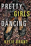 #3: Pretty Girls Dancing