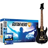 Guitar Hero Live [Bundle] - PlayStation 4