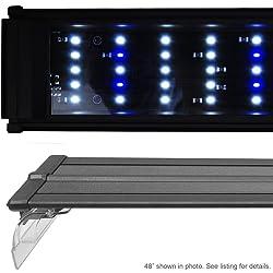 Beamswork DA 0.50W Series LED Pent