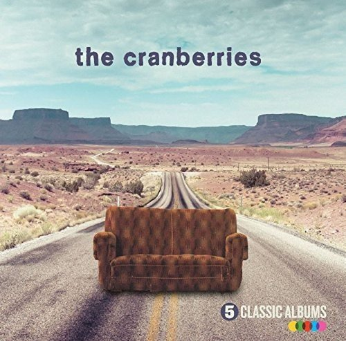 Cranberries - [non-album Tracks] - Zortam Music