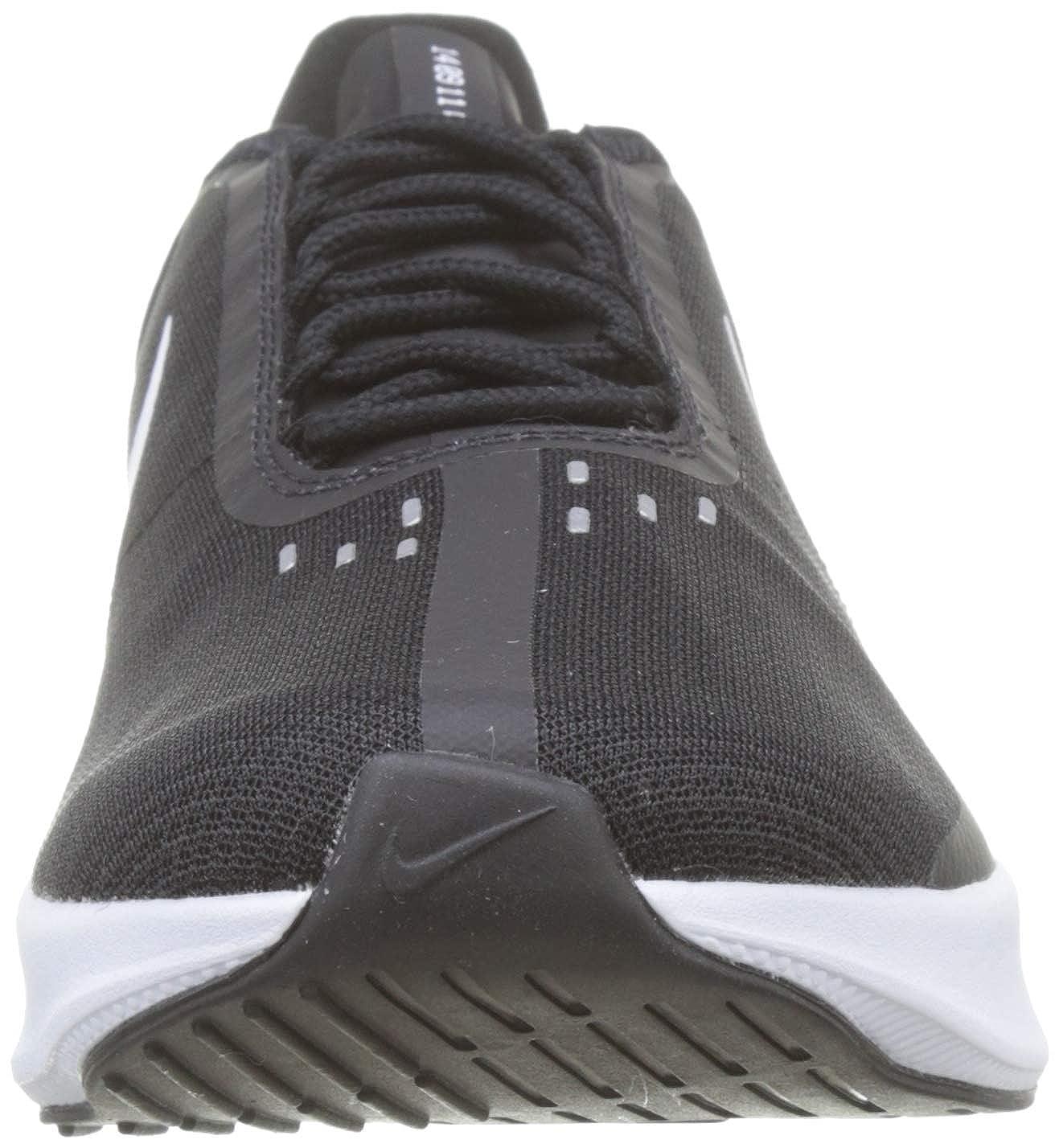 san francisco 64c70 7f1d3 Nike Exp-z07, Chaussures de Basketball Homme  Amazon.fr  Chaussures et Sacs