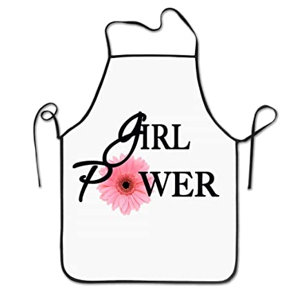 Amazon Yuandan Quotes About Girl Power With Pink Flower Design