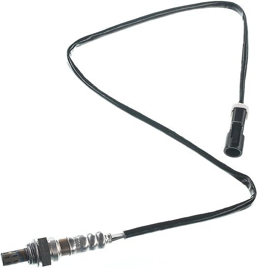 1x For 2013-2014 Ford E-350 Super Duty 6.8L Ambulance Downstream Oxygen Sensor