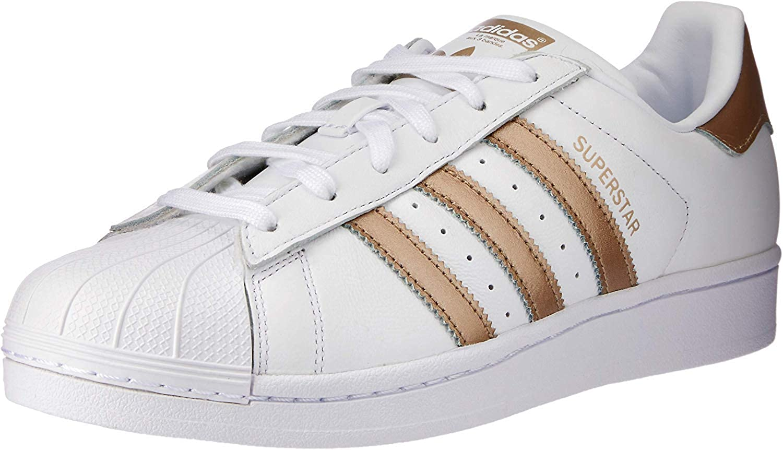 adidas Superstar, Zapatillas para Mujer