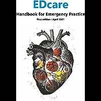 EDcare : Handbook for Emergency Practice