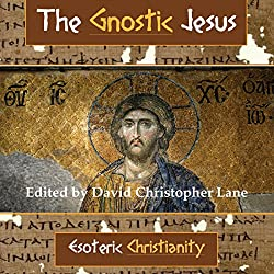 The Gnostic Jesus