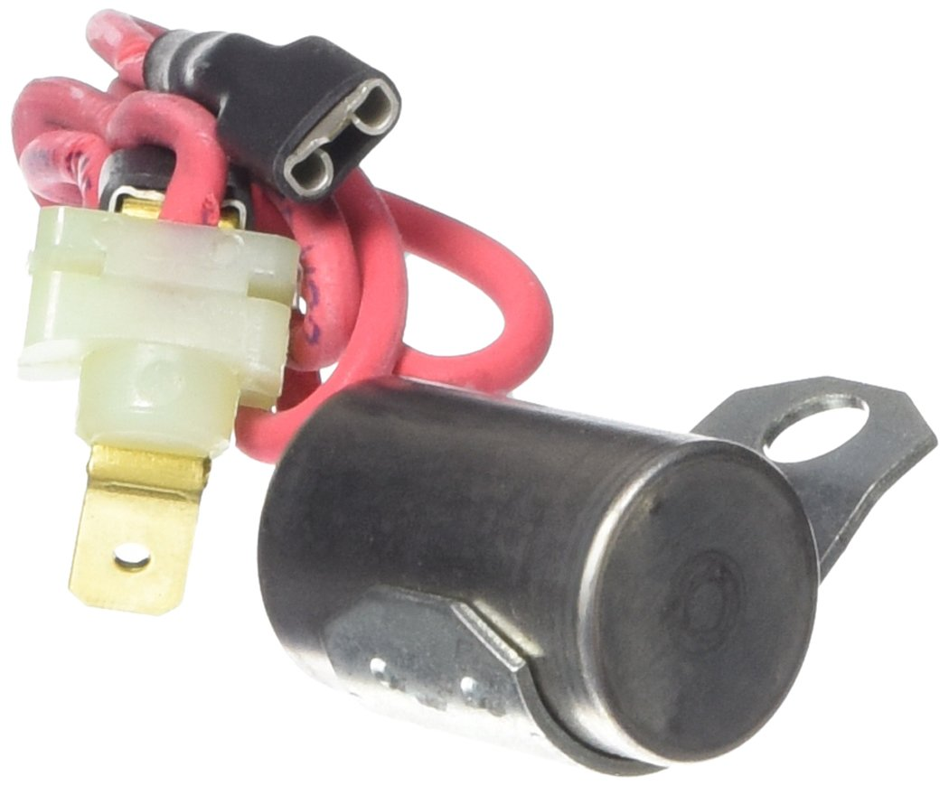Standard Motor Products GB136T Ignition Condenser