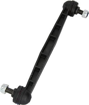 Nk 5113611 Stange Strebe Stabilisator Auto