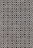 expresso rug - Loloi Rugs, Dorado Collection - Beige / Expresso Area Rug, 7'-9