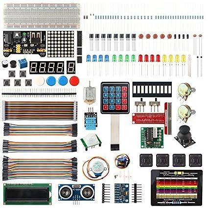 Arduino Uno Programming Codes Pdf