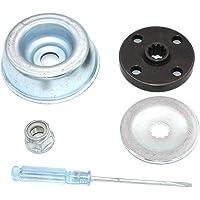 Blade Adapter Attachment Onderhoud Kit Voor Stihl FS160 FS180 FS220 FS260 FS280 FS290 FS300 FS310 FS311 FS350 FS360C…