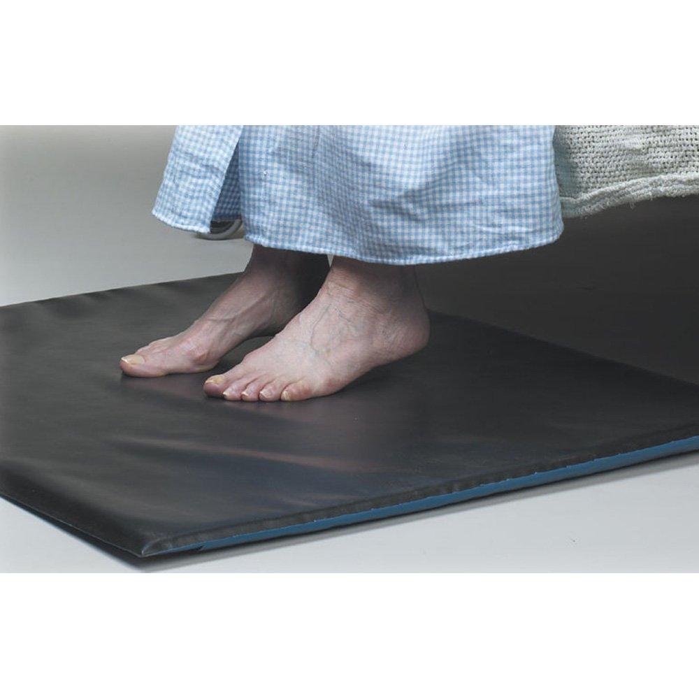 SkiL-Care FloorPro Floor Mat Single-Side Alarm System