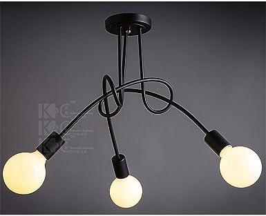 Uberlegen JJ Moderne LED Pendelleuchten Lampe Licht Leuchte Deckenventilator  Ventilator Kronleuchter Der Europäischen Moderne, Minimalistische Stil