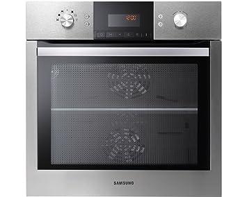 Samsung bq1q4t012 horno encastrable 65 L pyrolyse clase: A ...