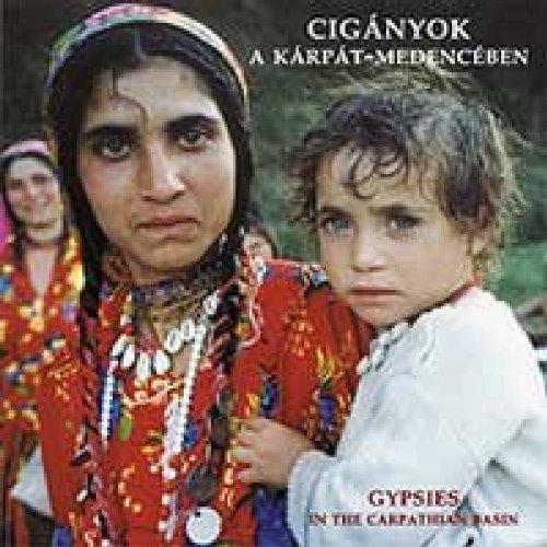 Gypsies in the Carpathian...                                                                                                                                                                                                                                                    <span class=
