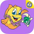 Freddi Fish 3: The Case of the Stolen Conch Shell [Online Game Code]