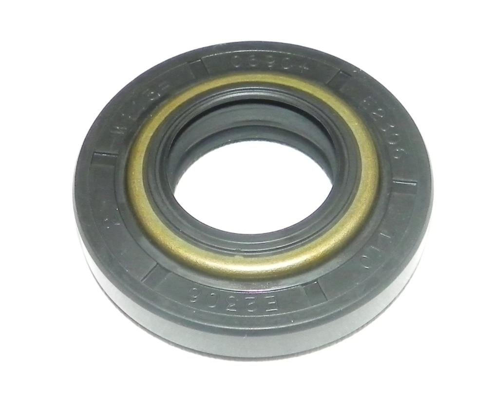 NEW DRIVE SHAFT OIL SEAL FITS YAMAHA 96-97 WAVE BLASTER 97-98 WAVE RUNNER 760CC 93101-25M56-00 93102-25009-00 9310125M5600