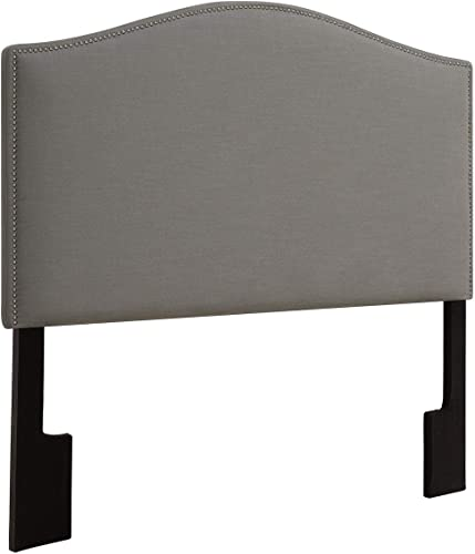 Right2Home DS-D016-250-372A Adjustable - the best modern headboard for the money