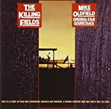 Killing Fields by MIKE OLDFIELD