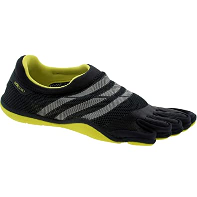 best service 0fec2 3139f Adidas adiPURE Trainer Shoes (9 D(M) US, GreyOnix