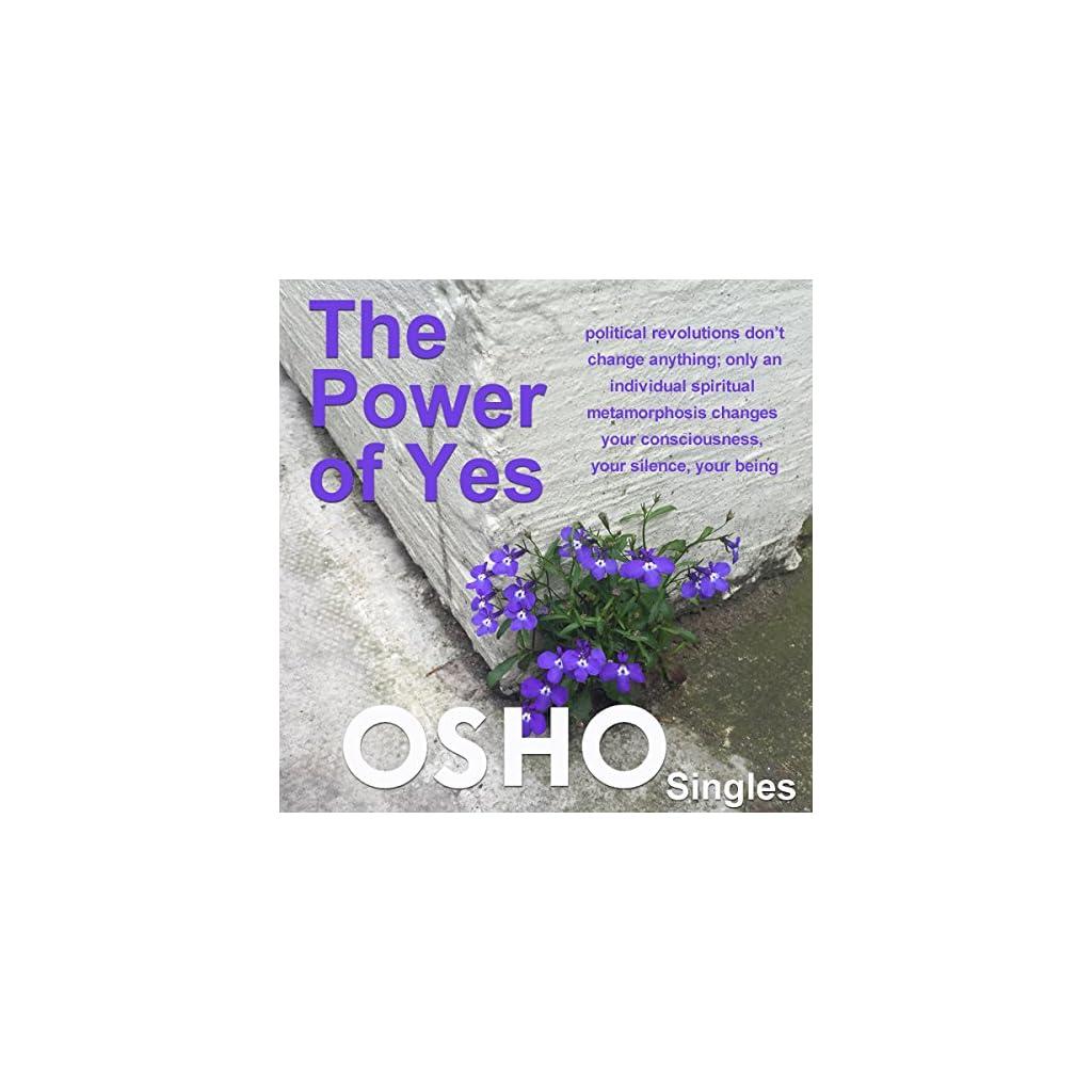 61W%2Bsszbmjl Osho Meditation &Amp; Relationship