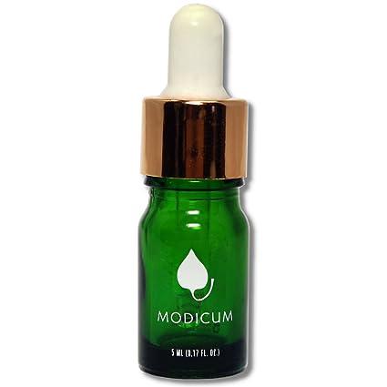 Modicum Skincare Aceite esencial orgánico Helichrysum ...