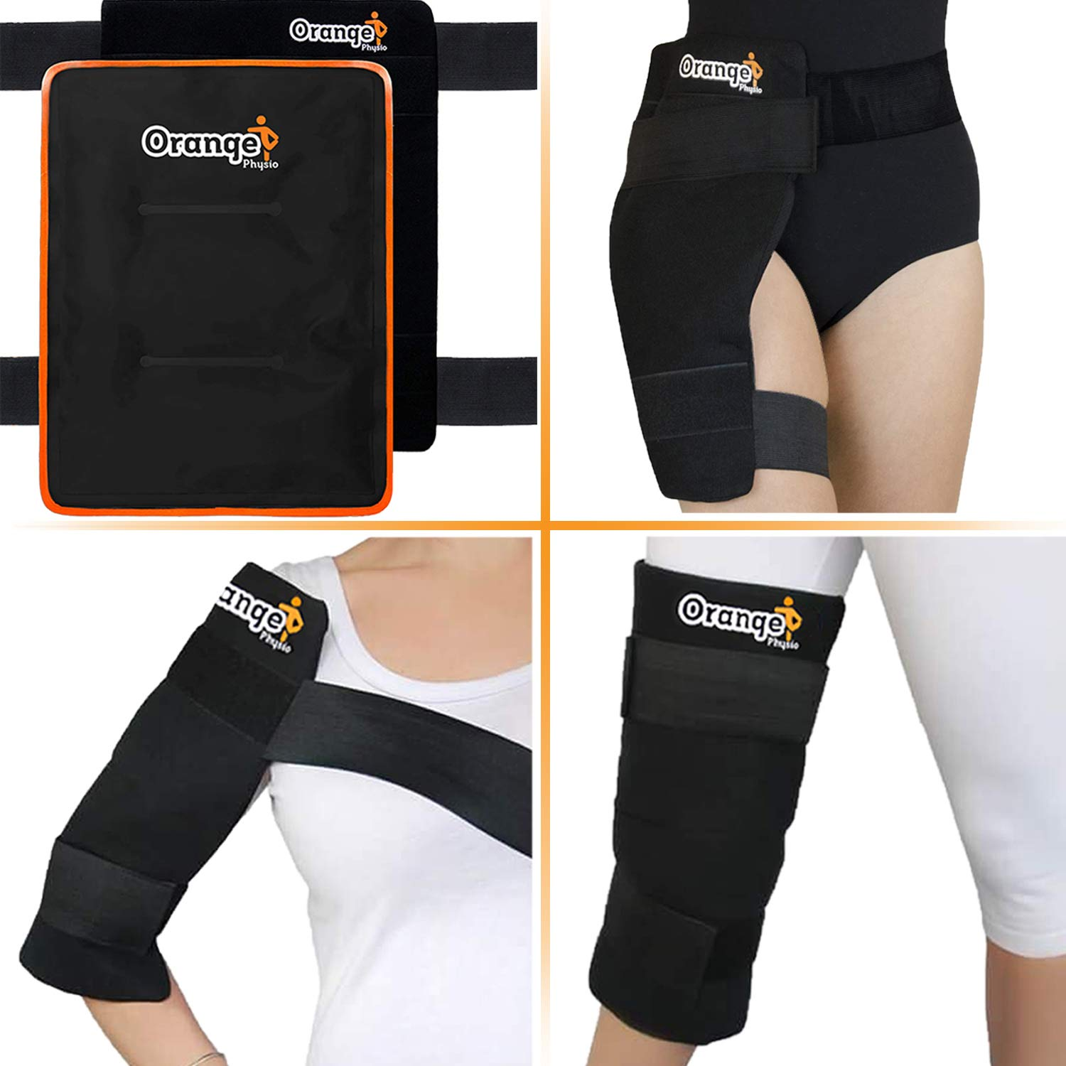 Other Fitness & Bodybuilding Products Independent Wesing Sanda Elbow Pad 100%cotton Elastic Arm Pad Elbow Protector Sports & Entertainment