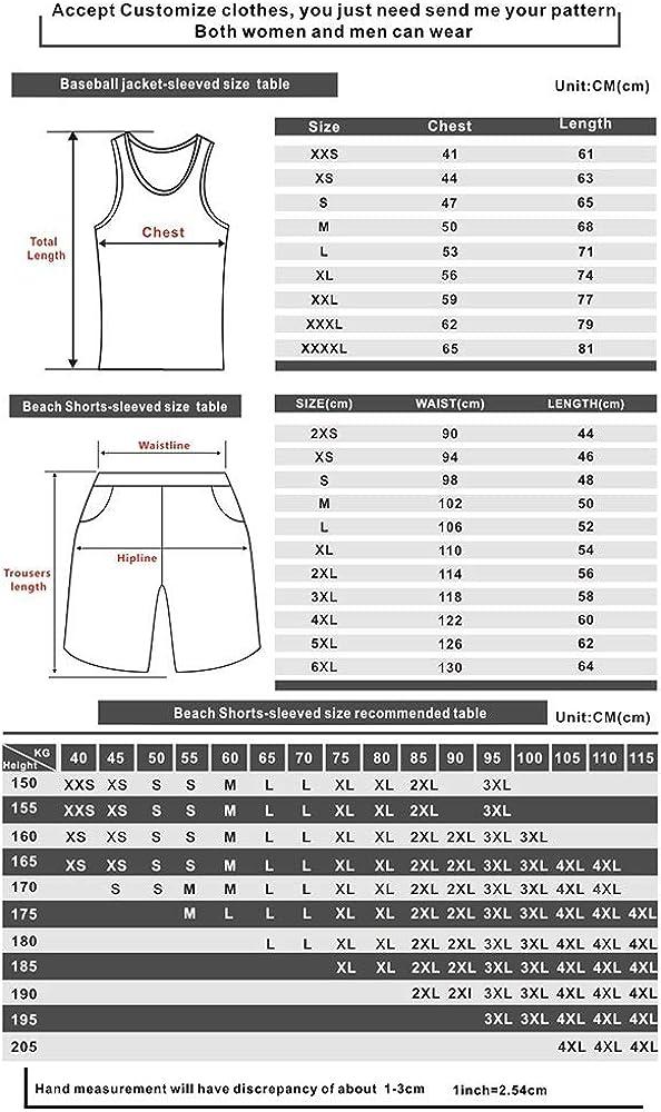 Dj002 Billie Eilish Tank Top Madchen T Shirt Shorts Loose Plus Size Baseballanzug Set Bedruckter Anzug Madchen Amazon De Bekleidung