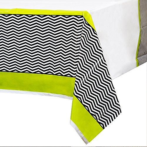 Desig (Black And White Striped Costume Ideas)