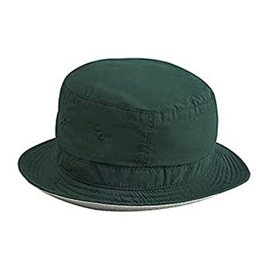 d72d809c2 Otto Microfiber Polyester Bucket Hats (M) (L) at Amazon Men's ...