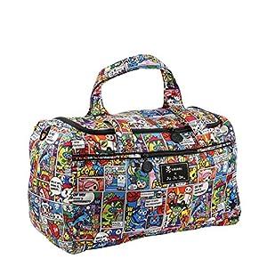 Tokidoki x Ju-Ju-Be Super Toki Starlet Bag from JuJuBe