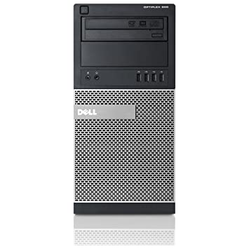 DELL OPTIPLEX 9010 INTEL LAN WINDOWS 8 DRIVERS DOWNLOAD (2019)