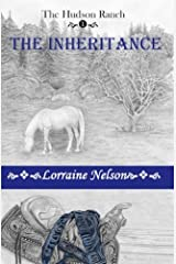 The Inheritance (The Hudson Ranch Series Book 1)