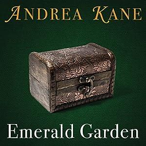 Emerald Garden Audiobook