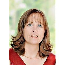 Laura Hodges Poole