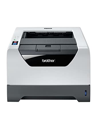 Download Driver: Brother HL-5370DW Wireless