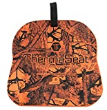 THERM-A-SEAT Traditional Series Insulated Hunting