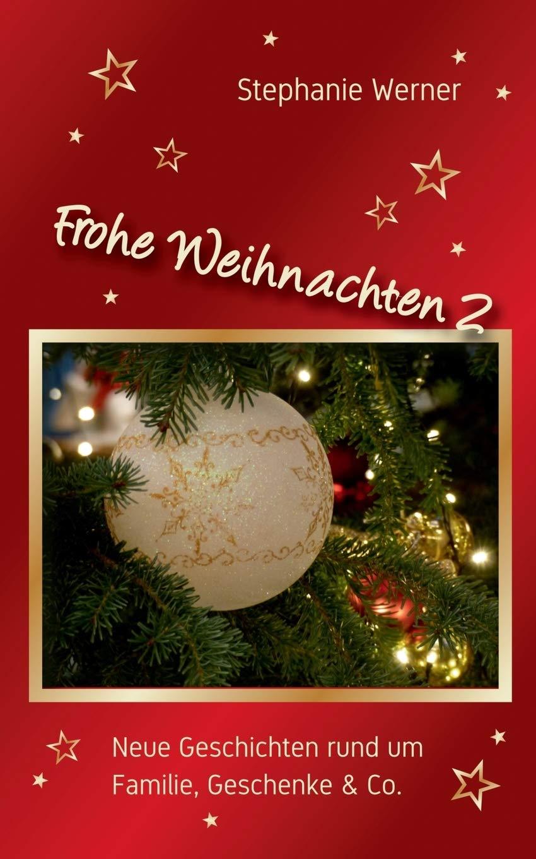 Die Familie Weihnachten Frohe Weihnachtswünsche: Frohe