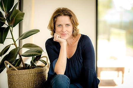 Sarah Clutton