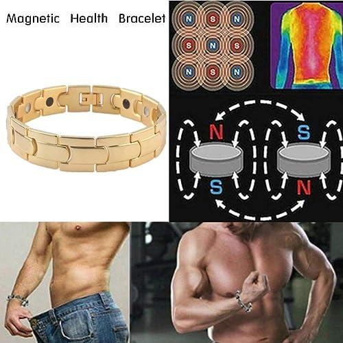 fisioterapia perdita di peso