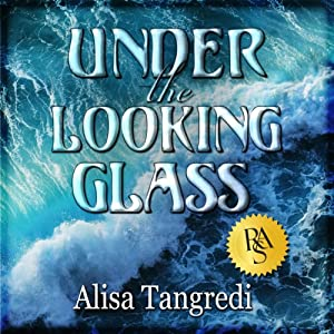 Under the Looking Glass Audiobook