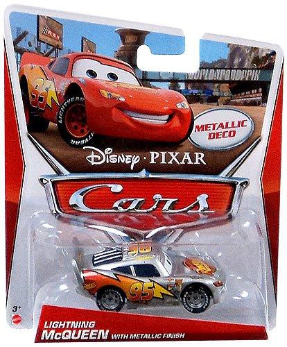 amazon com disney pixar cars kmart exclusive lightning mcqueen