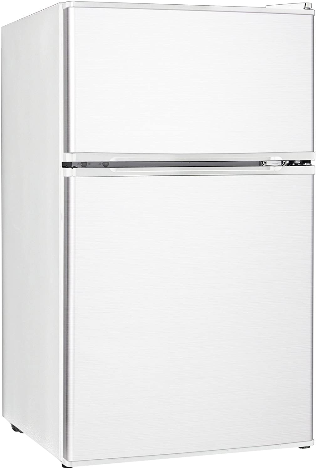 Top 6 Best Compact Refrigerator Freezer Combo [Buying Guide-2021] 1