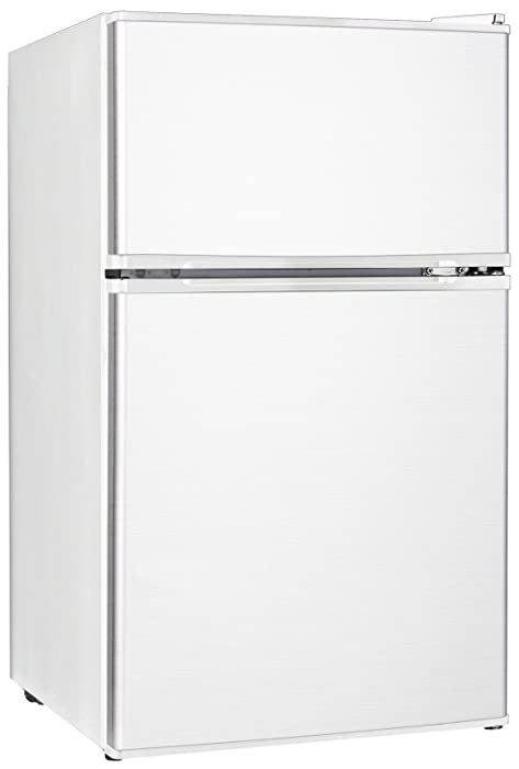 Top 10 Kitchenaid Kfcs22evms8 Ice Maker