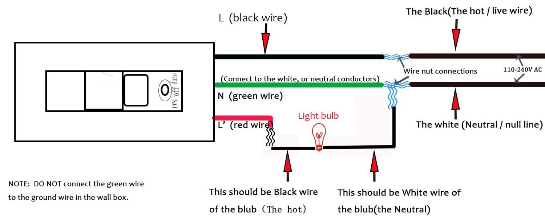Phillips T12 Ballast Wiring Diagrams Block Diagram Advance Robertson Electronic Circuit Elsavadorla Philips Proline