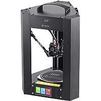 Monoprice Mini Delta 3D Printer with Free MicroSD Card