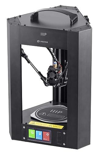 Monoprice 121666 Mini 3D Printer