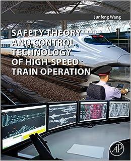 Como Descargar Elitetorrent Safety Theory And Control Technology Of High-speed Train Operation Fariña PDF