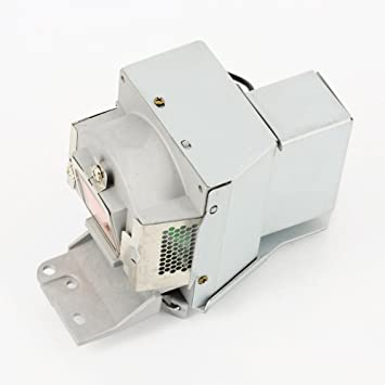 eu-ele 5J.J4S05.001 lámpara de repuesto compatible bombilla ...